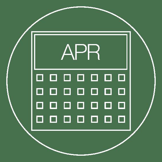 attribute-in-season-april