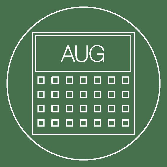 attribute-in-season-august