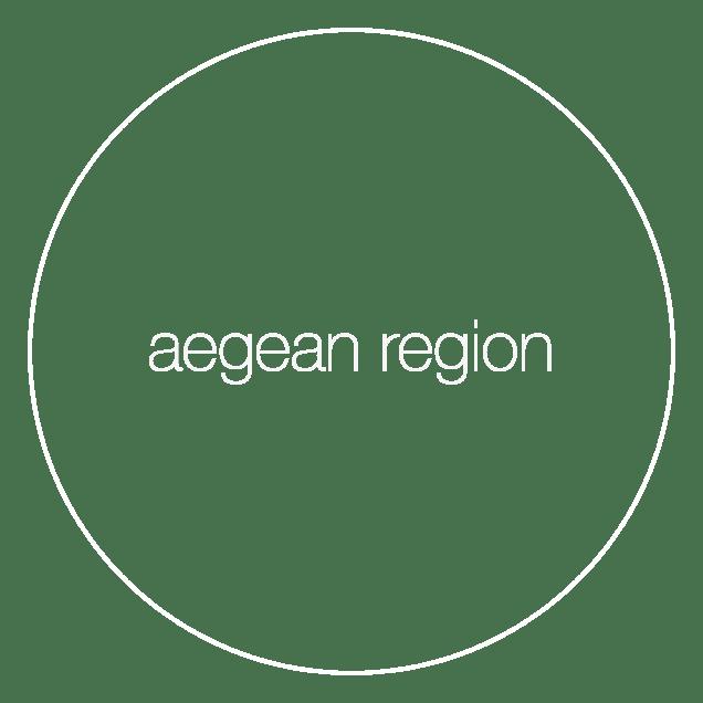 attribute-origin-aegean-region