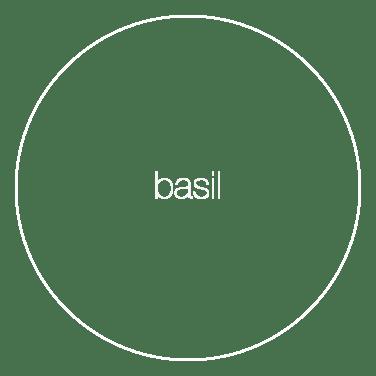 attribute-produce-basil