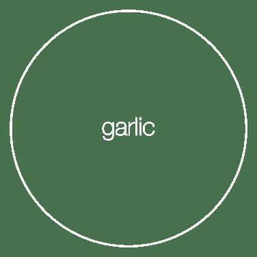 attribute-produce-garlic