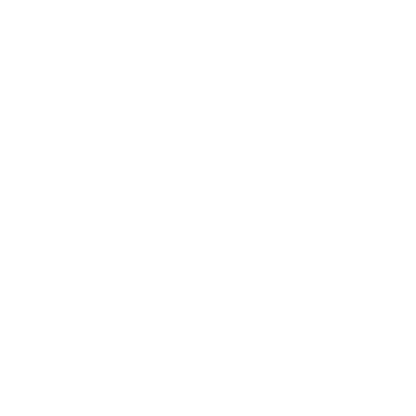 attribute-produce-limon