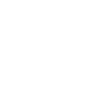 attribute-produce-salatalik