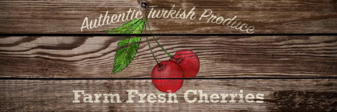 cherry-fruit-crate