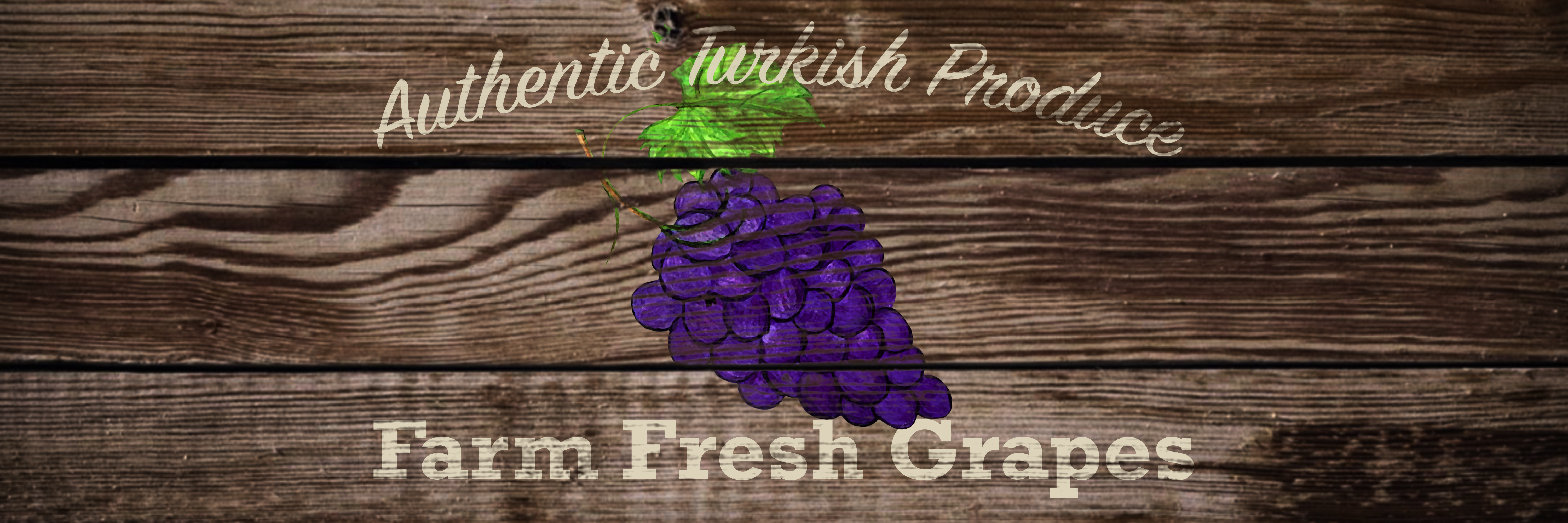 fruit-crate-grapes