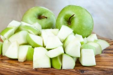 jason-b-graham-apple-elma-0002