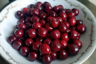 jason-b-graham-cherries-kiraz-0006