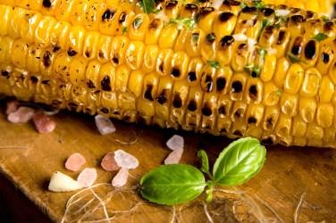 jason-b-graham-corn-misir-0006