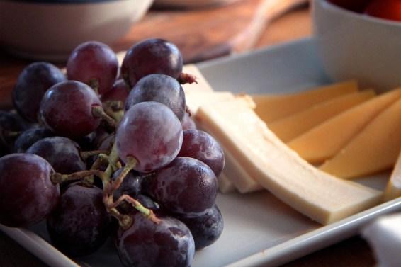 jason-b-graham-grapes-uzum-0011