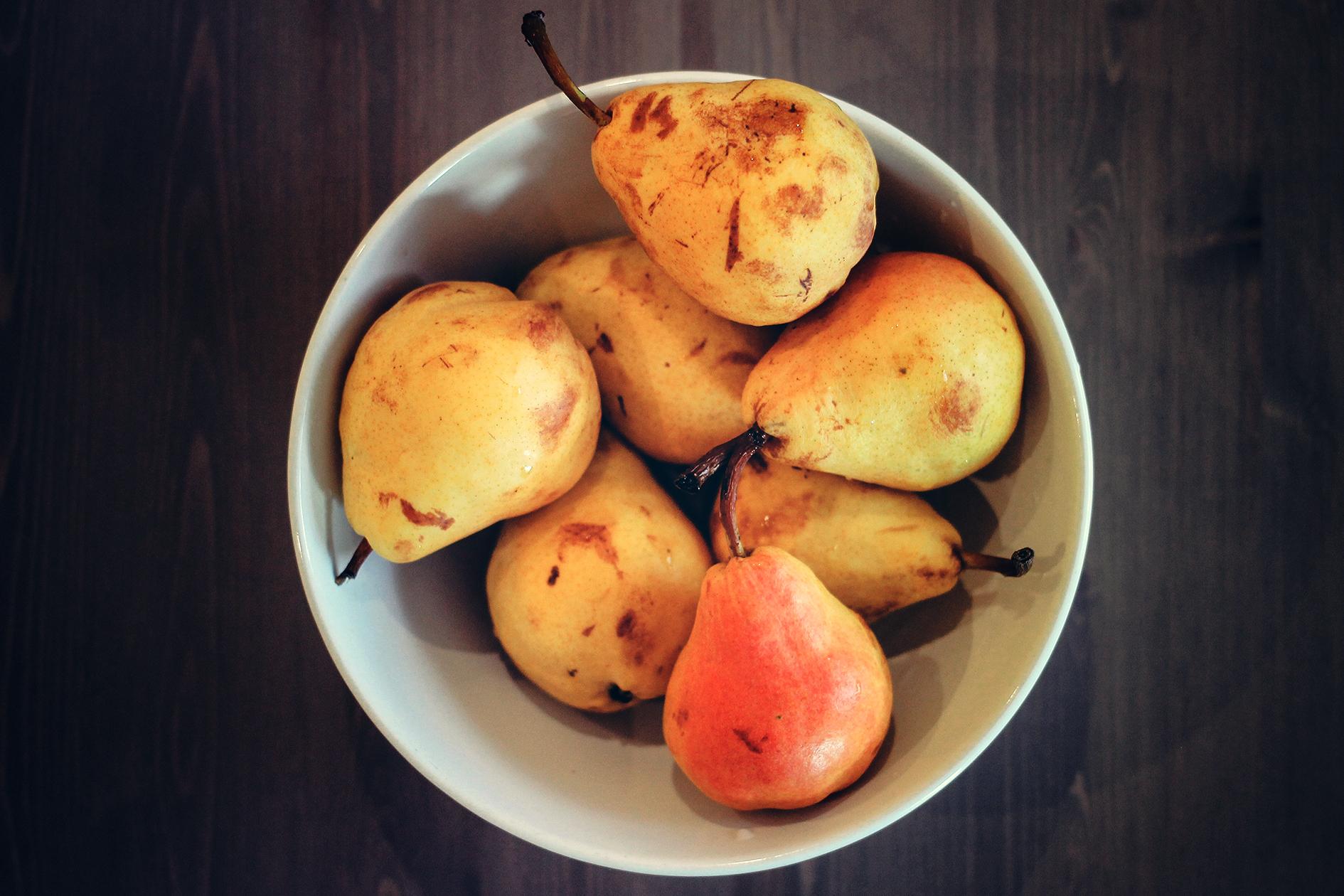 jason-b-graham-pear-armut-0001