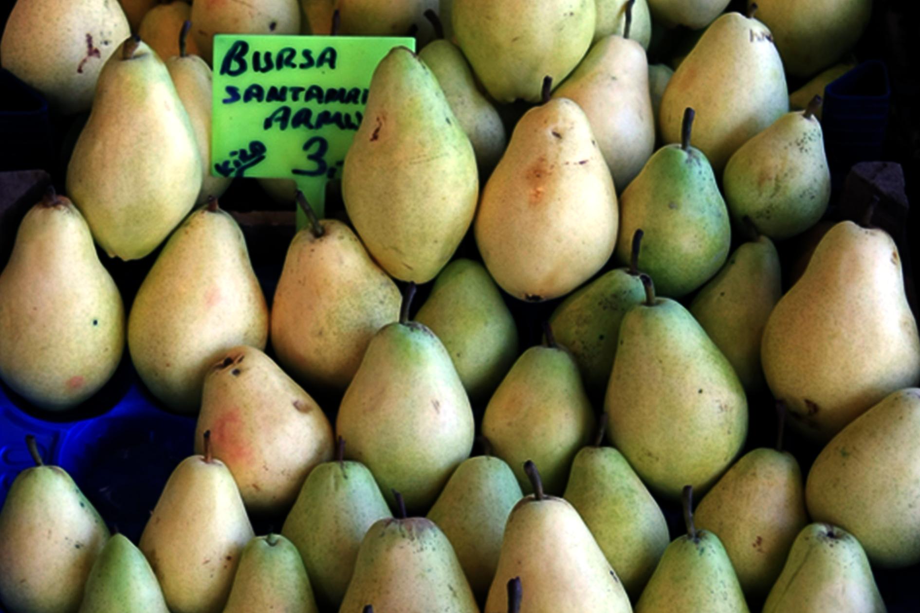jason-b-graham-pear-armut-0007
