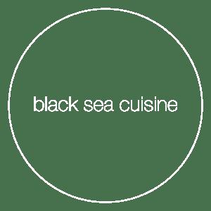 attribute-cuisine-black-sea