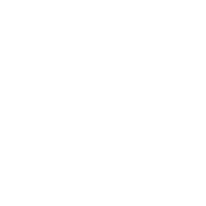 attribute-cuisine-eastern-anatolia