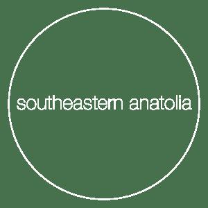 attribute-cuisine-southeastern-anatolia