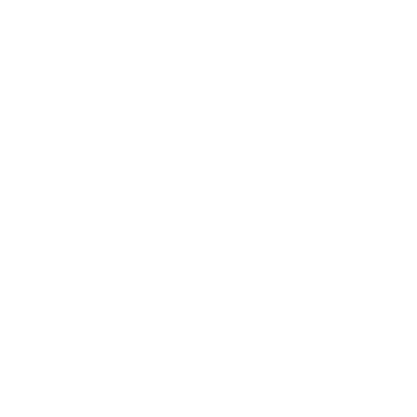 attribute-produce-incir