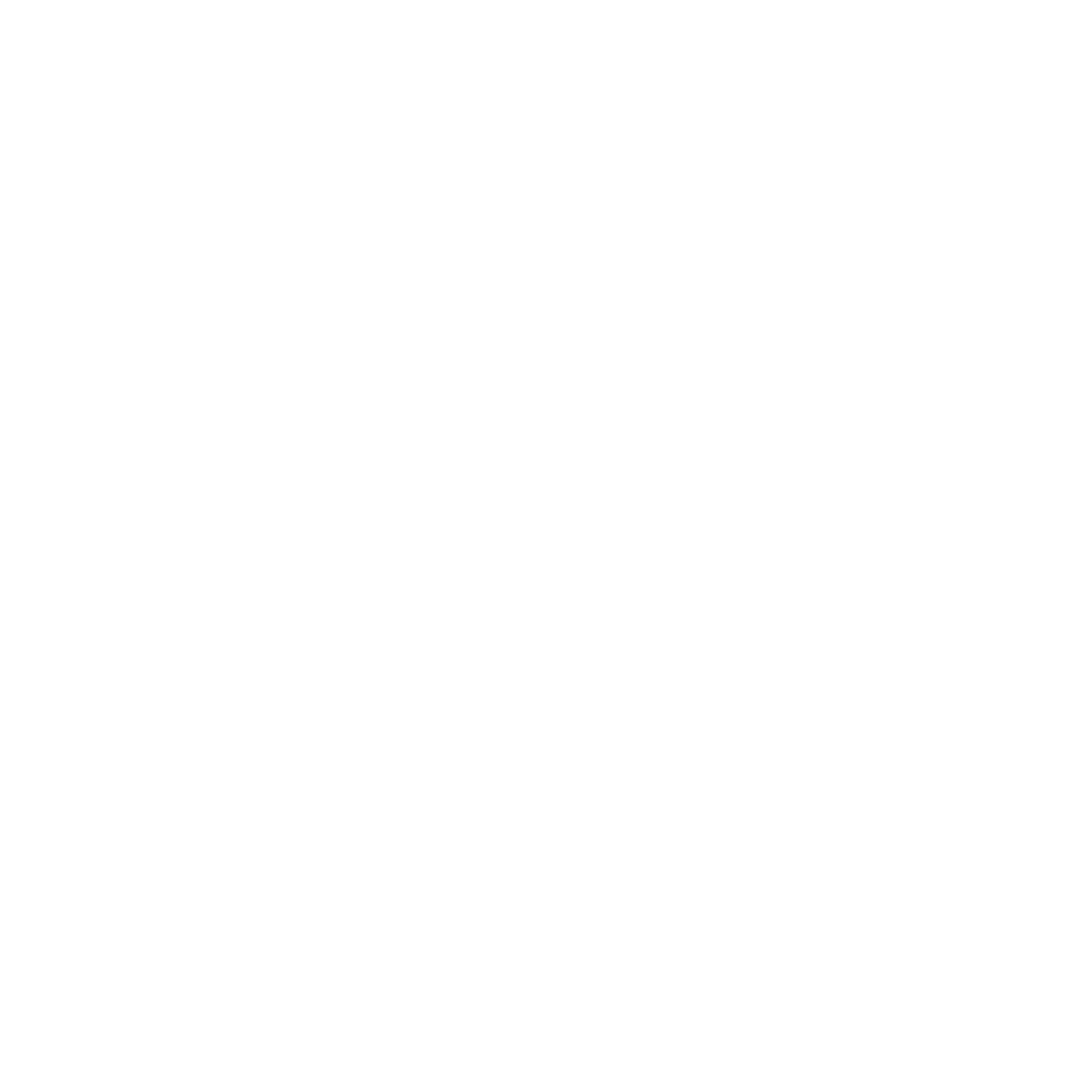 attribute-produce-karpuz