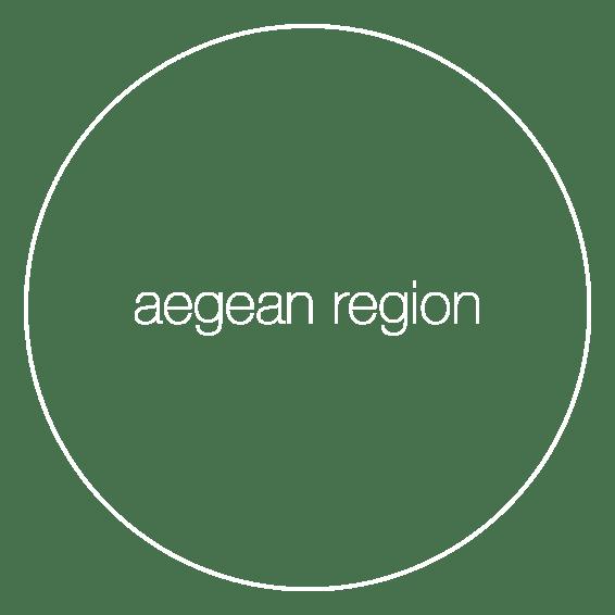 attribute-region-aegean