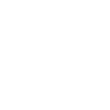 attribute-region-marmara