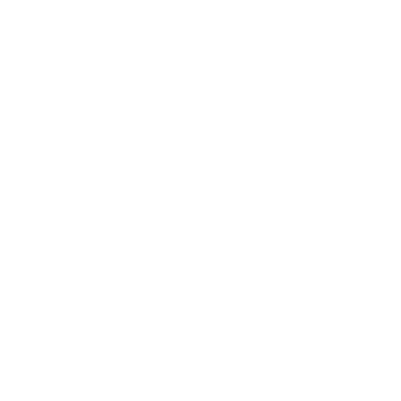 attribute-region-mediterranean