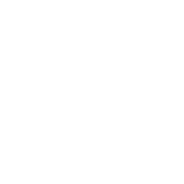 attribute-region-southeastern-anatolia