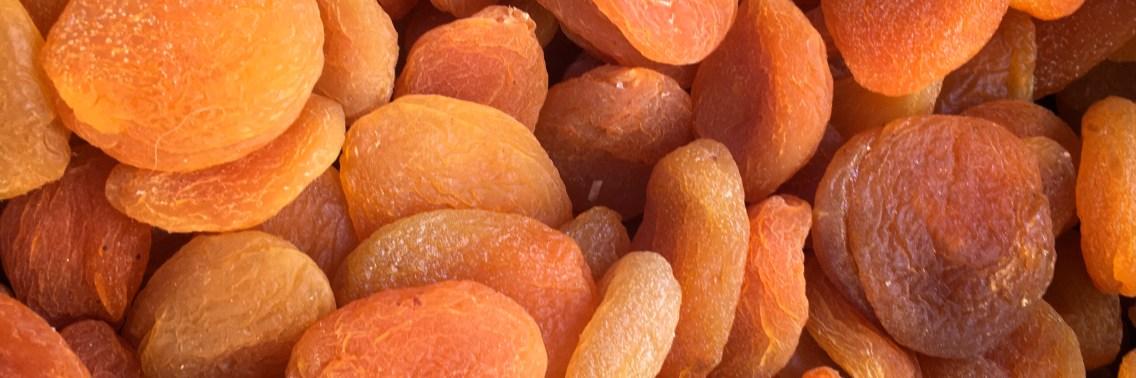 jason-b-graham-apricot-2354