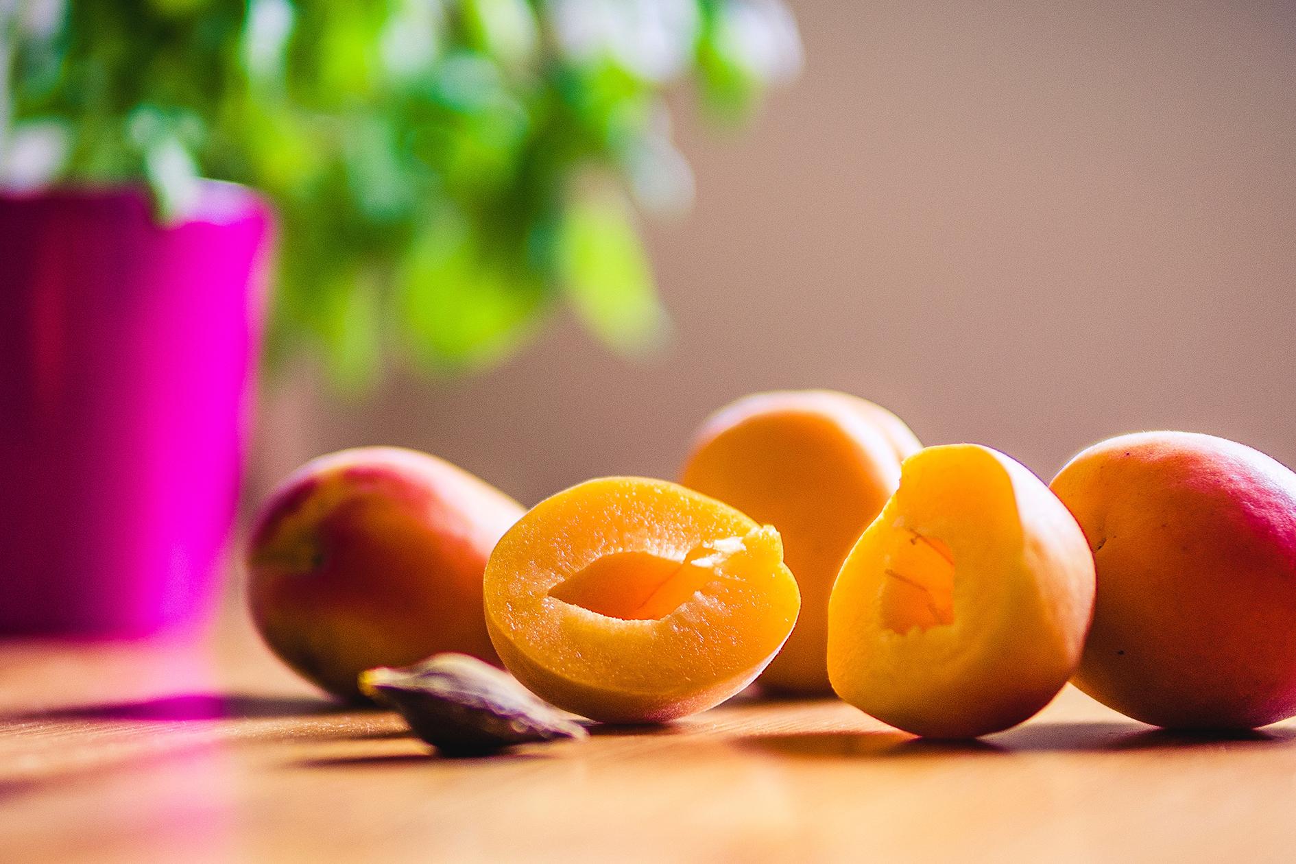 jason-b-graham-apricot-kayisi-0003