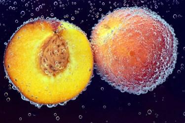 jason-b-graham-peach-seftali-0001