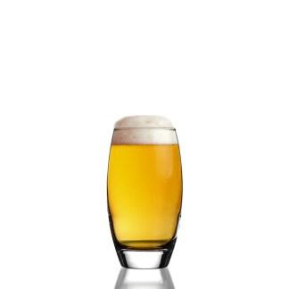41020-barrel-beer-featured