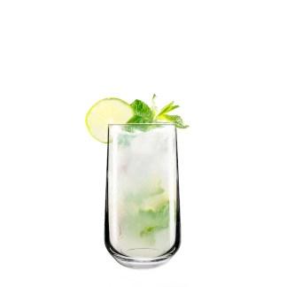 420015-allegra-cocktail-featured