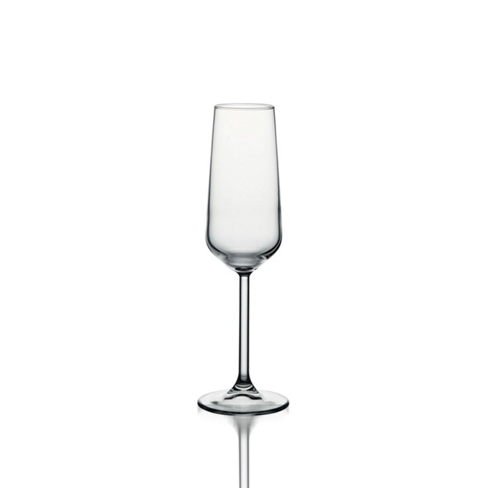 420079-allegra-champagne