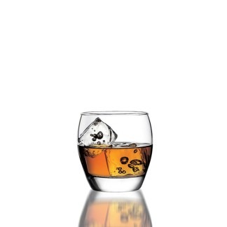 42363-imperial-whiskey