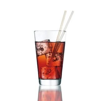 42877-izmir-long-drink