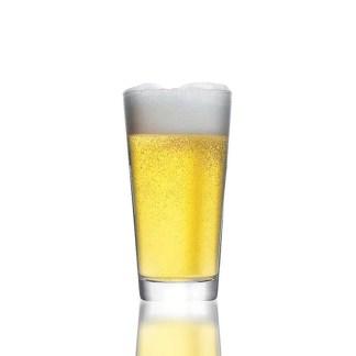 42886-izmir-beer