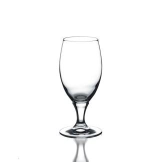 440032-cheers-white-wine
