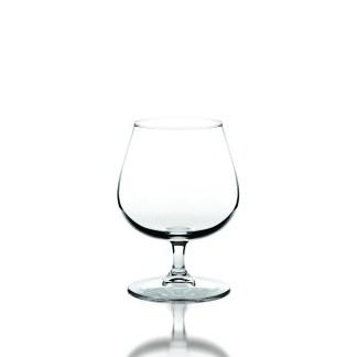 440057-charante-cognac