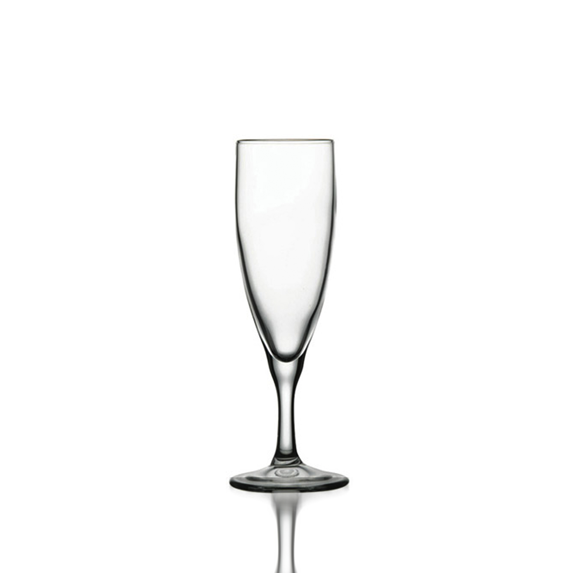 440064-lyric-champagne