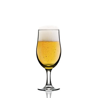 440121-draft-beer-featured