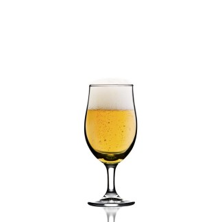 440125-draft-beer-featured