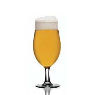 440126-draft-beer-featured