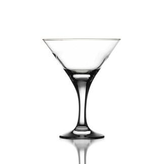 44410-bistro-martini