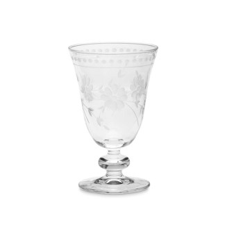 44469-sophia-white-wine-etched