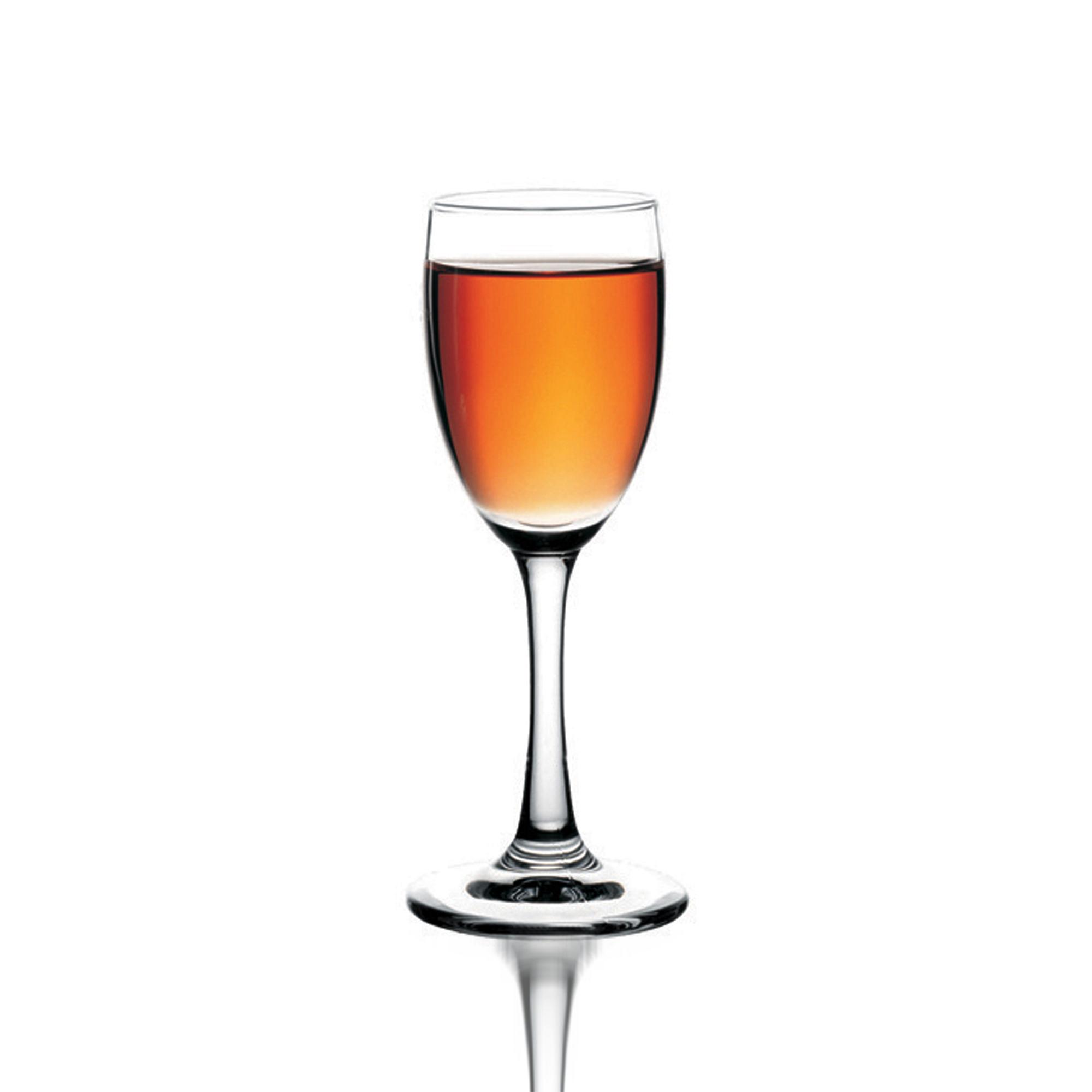 44929-imperial-plus-liqueur