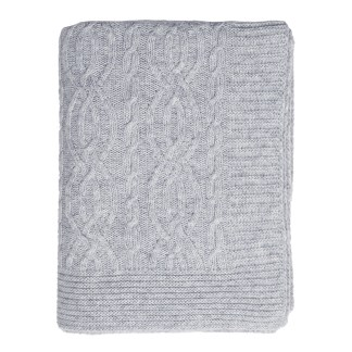 cable-knit-lambswool-throw-light-gray-square-0001