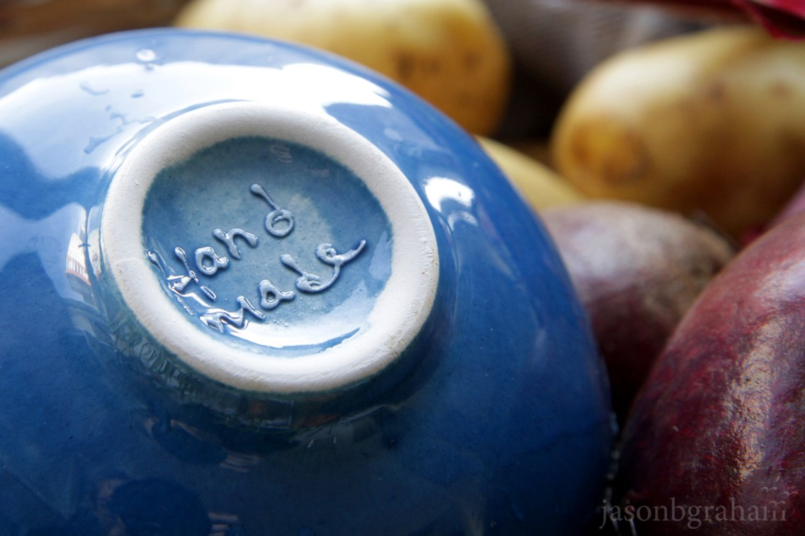 jason-b-graham-collaborations-iznik-pottery-art-0005