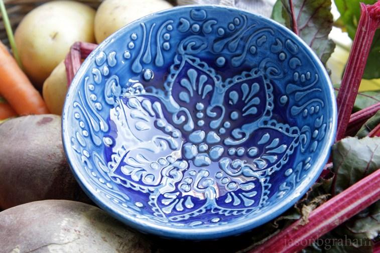 jason-b-graham-collaborations-iznik-pottery-art-0006