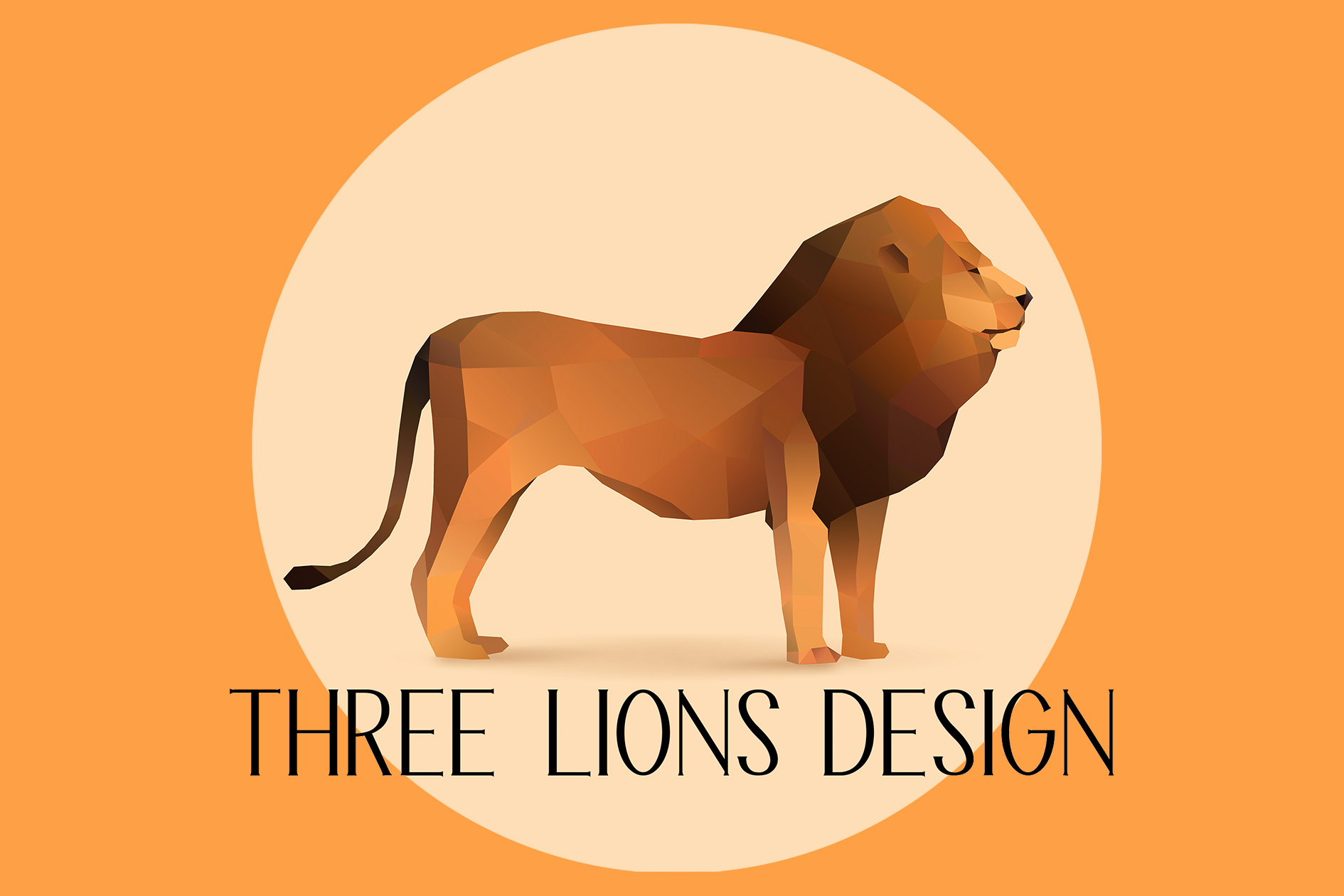 jason-b-graham-three-lions-design