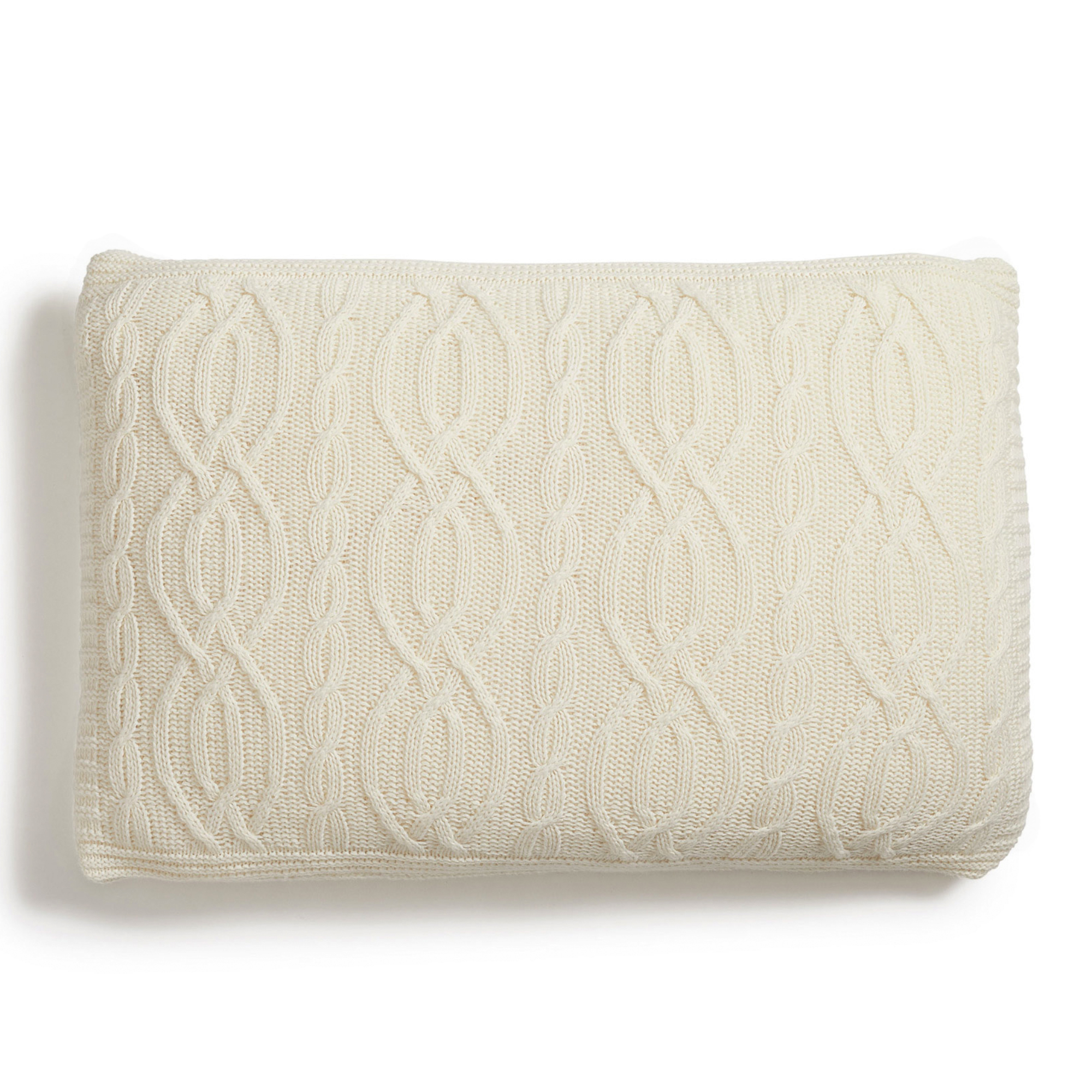 soho-house-cable-knit-cushion-ivory-square