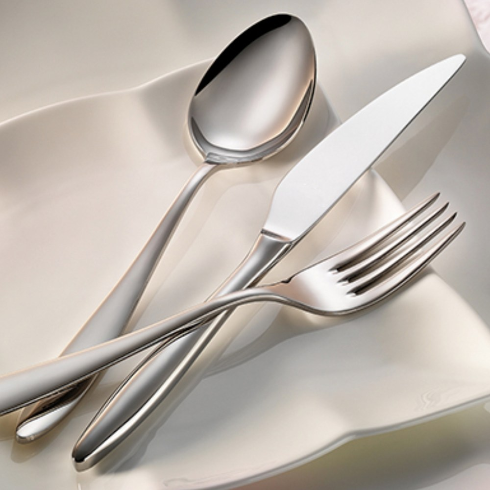 anka-flatware-collection-lifestyle