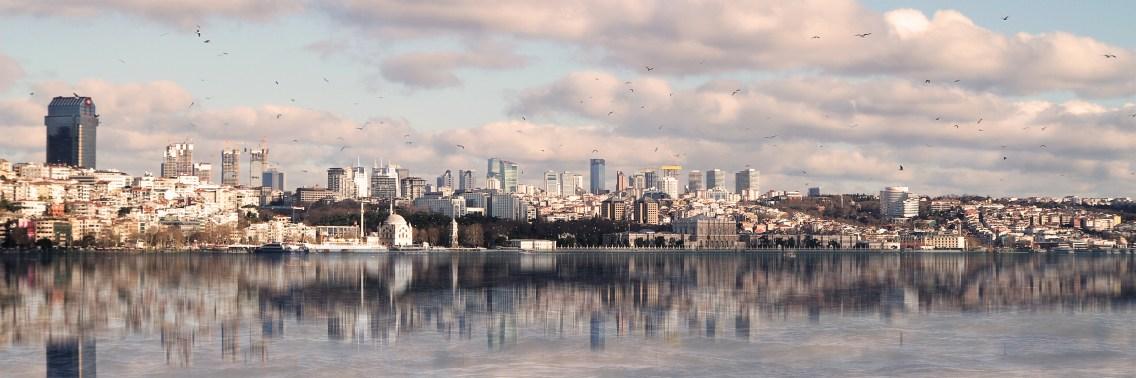 explore-istanbul