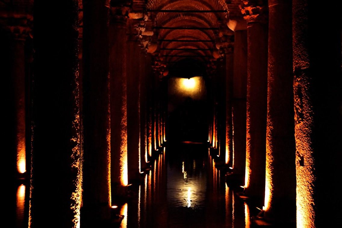 explore-the-basilica-cistern